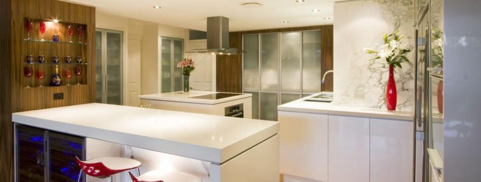 Keuken-renovatie2